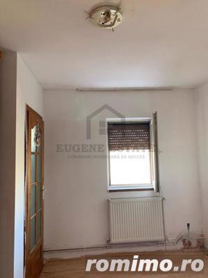 Apartament cu 2 camere in zona Lipovei - imagine 4