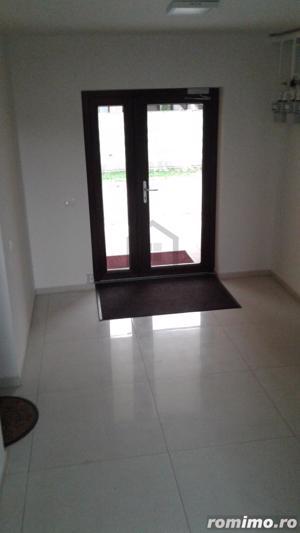 Apartament 3 camere zona Braytim - imagine 3