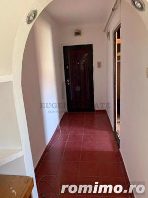 Apartament cu 2 camere in zona Lipovei - imagine 5