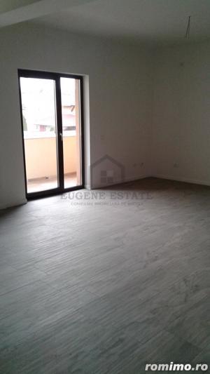 Apartament 3 camere zona Braytim - imagine 7