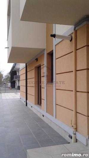 Apartament 3 camere zona Braytim - imagine 9