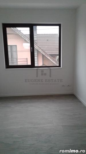 Apartament 3 camere zona Braytim - imagine 6