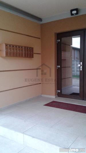 Apartament 3 camere zona Braytim - imagine 8