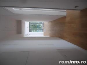Ultracentral Apartament 3 camere, Intercontinental - imagine 6