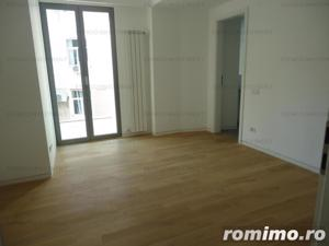Ultracentral Apartament 3 camere, Intercontinental - imagine 5