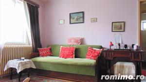 Apartament cu 2 camere, zona Casa Radio - imagine 1
