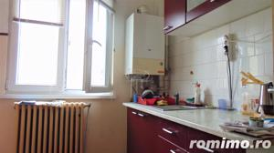 Apartament cu 2 camere, zona Casa Radio - imagine 4