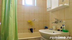 Apartament cu 2 camere, zona Casa Radio - imagine 6