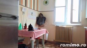 Apartament cu 2 camere, zona Casa Radio - imagine 5