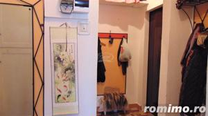 Apartament cu 2 camere, zona Casa Radio - imagine 8