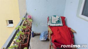 Apartament cu 2 camere, zona Casa Radio - imagine 9