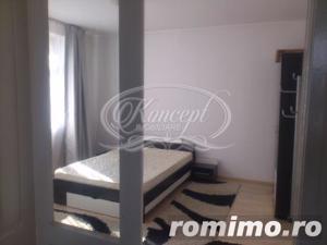 Apartament cu 2 camere semicentral, in zona Garii - imagine 4