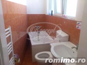 Apartament cu 2 camere semicentral, in zona Garii - imagine 6