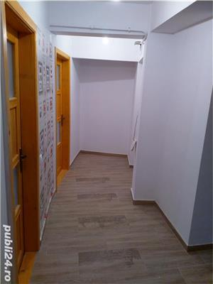 Apartament cu 3 cam et 2 - imagine 1