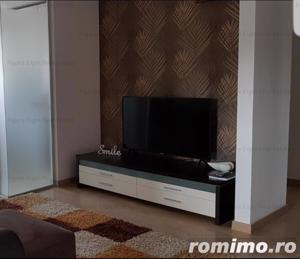 Apartament | 3 camere | Victoriei - imagine 5