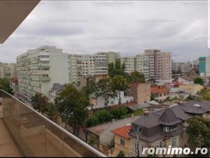 Apartament | 3 camere | Victoriei - imagine 6