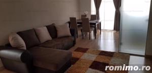 Apartament | 3 camere | Victoriei - imagine 3