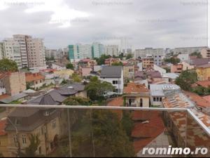 Apartament | 3 camere | Victoriei - imagine 7