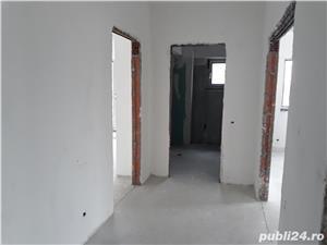2 camere Jiului-Pod Constanta - imagine 4