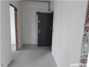 2 camere Jiului-Pod Constanta - imagine 7
