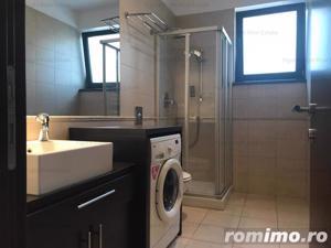 Apartament | 4 camere | Herastrau - imagine 3