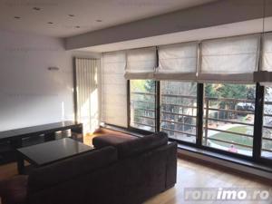 Apartament | 4 camere | Herastrau - imagine 14