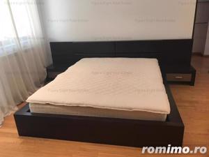 Apartament | 4 camere | Herastrau - imagine 4