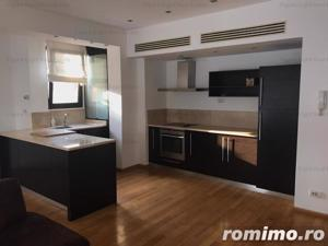 Apartament | 4 camere | Herastrau - imagine 13