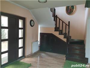 casa Burdujeni - imagine 1