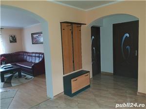 casa Burdujeni - imagine 2