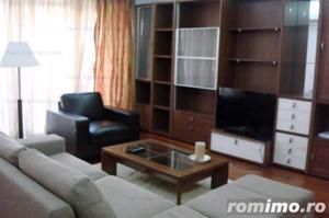Apartament   3 camere   Dorobanti - imagine 9