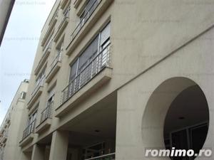 Apartament   3 camere   Dorobanti - imagine 11