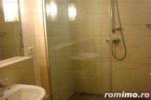 Apartament   3 camere   Dorobanti - imagine 10