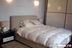 Apartament   3 camere   Dorobanti - imagine 14