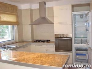 Apartament   3 camere   Dorobanti - imagine 13