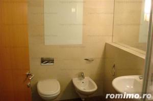 Apartament   3 camere   Dorobanti - imagine 15