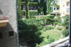 Apartament   3 camere   Dorobanti - imagine 8