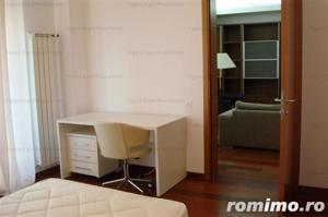 Apartament   3 camere   Dorobanti - imagine 7