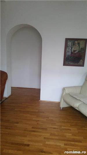 Casa KIRIAC  - imagine 10