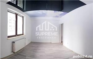 Apartament nou , INTABULAT, 2 camere 56 mp utili, Doamna Stanca - imagine 3