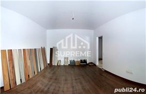 Apartament nou , INTABULAT, 2 camere 56 mp utili, Doamna Stanca - imagine 4