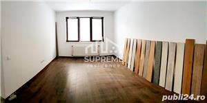 Apartament nou , INTABULAT, 2 camere 56 mp utili, Doamna Stanca - imagine 5