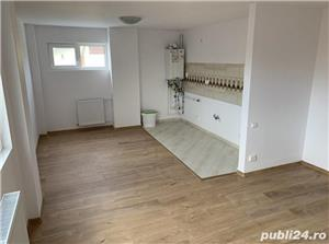 Apartament 3 camere, decomandat, Ion Mihalache, Chibrit, metrou, sector 1 - imagine 5