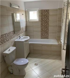 Apartament 3 camere, decomandat, Ion Mihalache, Chibrit, metrou, sector 1 - imagine 10
