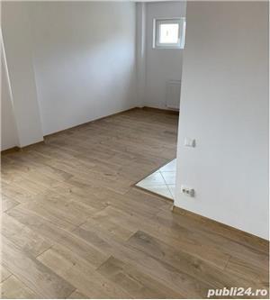 Apartament 3 camere, decomandat, Ion Mihalache, Chibrit, metrou, sector 1 - imagine 4