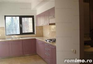 Apartament | 4 camere | Dorobanti - imagine 8