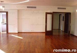 Apartament | 4 camere | Dorobanti - imagine 1