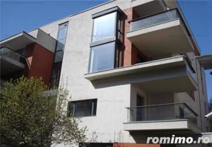 Apartament | 4 camere | Dorobanti - imagine 2