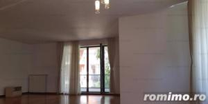 Apartament | 4 camere | Dorobanti - imagine 4