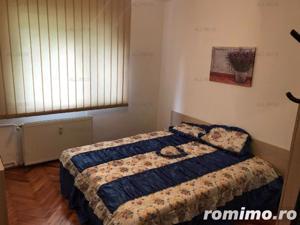 Apartament 2 camere in Ploiesti zona Nord - imagine 3